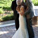 130x130 sq 1281689210627 wedding09