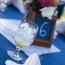 130x130 sq 1281689216720 wedding11