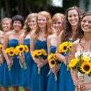 130x130 sq 1281689253752 wedding18