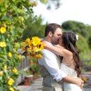 130x130 sq 1281689255189 wedding19