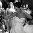 130x130 sq 1281689281845 wedding26