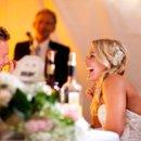 130x130 sq 1281689308080 wedding34