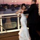 130x130 sq 1281689325439 wedding39