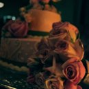 130x130_sq_1280442320745-flowerscake