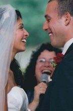 220x220 1324419024258 rosenwedding4x6