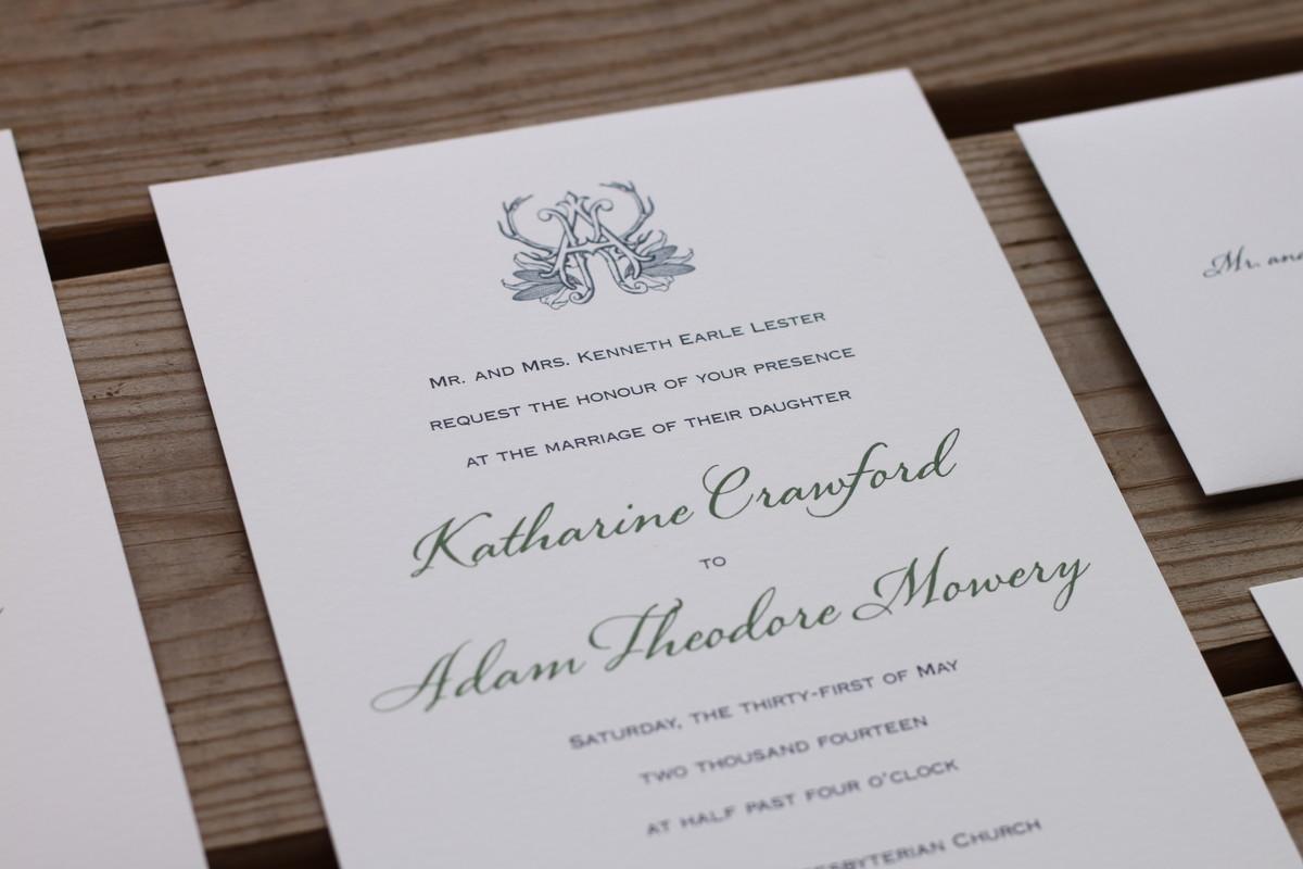 wedding invitation greenville sc - 28 images - wedding invitations ...