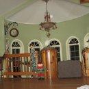 130x130 sq 1280500385118 christmasatthelakehouse004