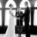130x130 sq 1389667856181 suanne wedding photo
