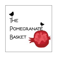The Pomegranate Basket