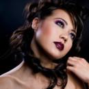 130x130 sq 1374518509225 makeuppur