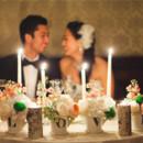 130x130 sq 1453005446162 fun rustic glam wedding jennifer sosa47