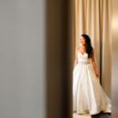130x130 sq 1453005509760 bettyron wedding web 1072