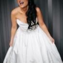 130x130 sq 1453005517622 bettyron wedding web 1037