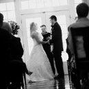 130x130 sq 1280527216175 wedding5