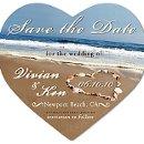 130x130 sq 1294600255768 beachshellheartheart