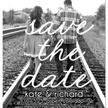 220x220 sq 1427501412530 save the date magnet 35 copy