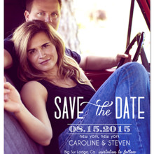 220x220 sq 1427501836220 save the date magnet 32 copy
