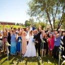 130x130 sq 1284063485267 weddingwire8of12