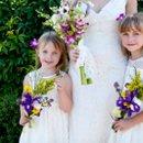 130x130 sq 1284063494970 weddingwire1of12