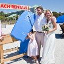 130x130 sq 1284063498533 weddingwire2of12