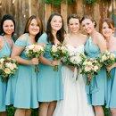 130x130 sq 1311902408484 bridesmaids