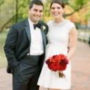 130x130 sq 1417577225124 hay adams wedding052