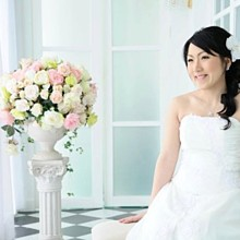 220x220 sq 1311902402899 asianbride