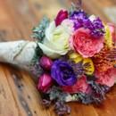 130x130 sq 1451685010078 20150118 bright and bold editoral wedding photo sh