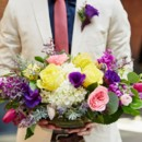 130x130 sq 1451685035658 20150118 bright and bold editoral wedding photo sh