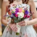 130x130 sq 1451685046674 20150118 bright and bold editoral wedding photo sh