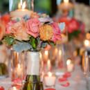 130x130 sq 1451685119096 recept best chicago wedding photographer 2