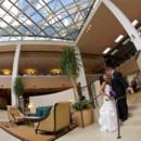 130x130 sq 1403017199752 hotel lobby 3