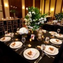 130x130 sq 1403017636836 ballroom wedding 2