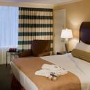 130x130 sq 1403017912973 guest room