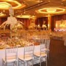 130x130 sq 1403018663221 ballroom wedding