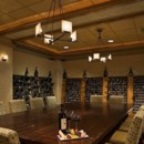 130x130 sq 1418228447672 wine room