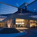 130x130 sq 1418228507963 hotel entrance 3