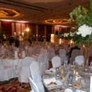 130x130 sq 1418228646218 ballroom wedding 7