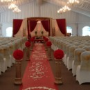 130x130 sq 1418228698830 ceremony garden pavilion 6