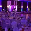 130x130 sq 1418228921300 ballroom wedding 15