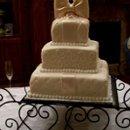 130x130 sq 1280655166295 cakes007