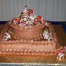 130x130 sq 1280655172764 cakes029