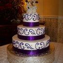 130x130 sq 1280655173889 cakes053