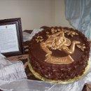 130x130 sq 1280655231529 cakes082