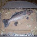 130x130 sq 1280655232857 cakes101