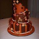 130x130 sq 1280655234451 cakes203