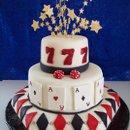 130x130 sq 1280655289654 cakes1009032