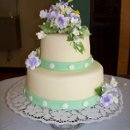 130x130 sq 1280655332685 cakes3051