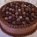 130x130_sq_1280655345529-cakestag351