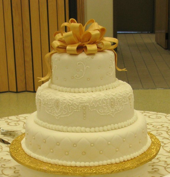 Melissa\'s Specialty Cakes Photos, Wedding Cake Pictures, Greater ...